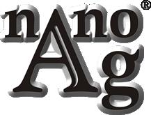 nanoAG ®